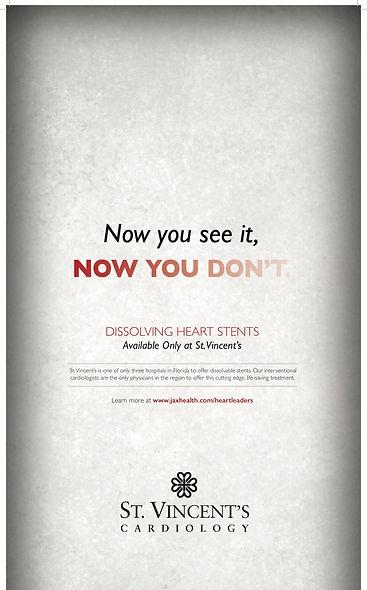Dissolving Stent Ad_Charlton.jpg