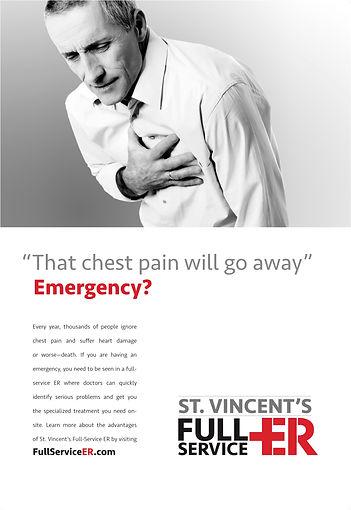 ER Chest Pain Ad_48x70.jpg
