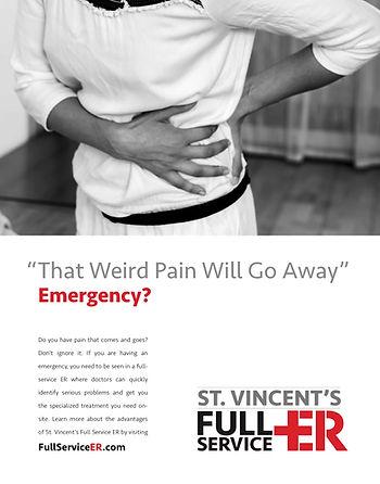 ER Weird Pain Ad.jpg
