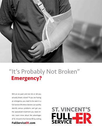 ER Broken Bone Ad.jpg