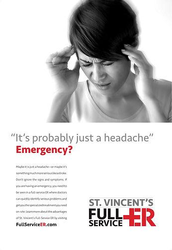 ER Headache Ad_48x70.jpg