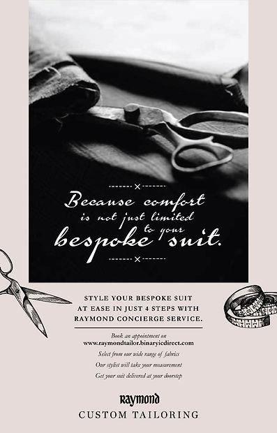 raymond custom tailoring-03.jpg