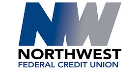 Northwest_Federal-Credit-Union-Launches-