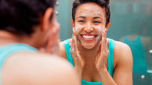 Quick And Simple Skin Care Tips