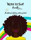 self care coloring book.png