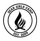 dear girls camp