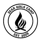 dear girls camp