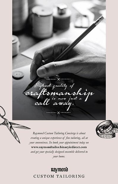 raymond custom tailoring-04.jpg
