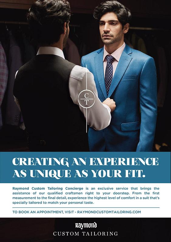 custom tailoring-01.jpg
