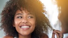 Easy Self Love Tips For Teen Girls