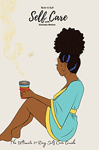 self care coloring book 2.png