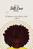 self care coloring book 1.png