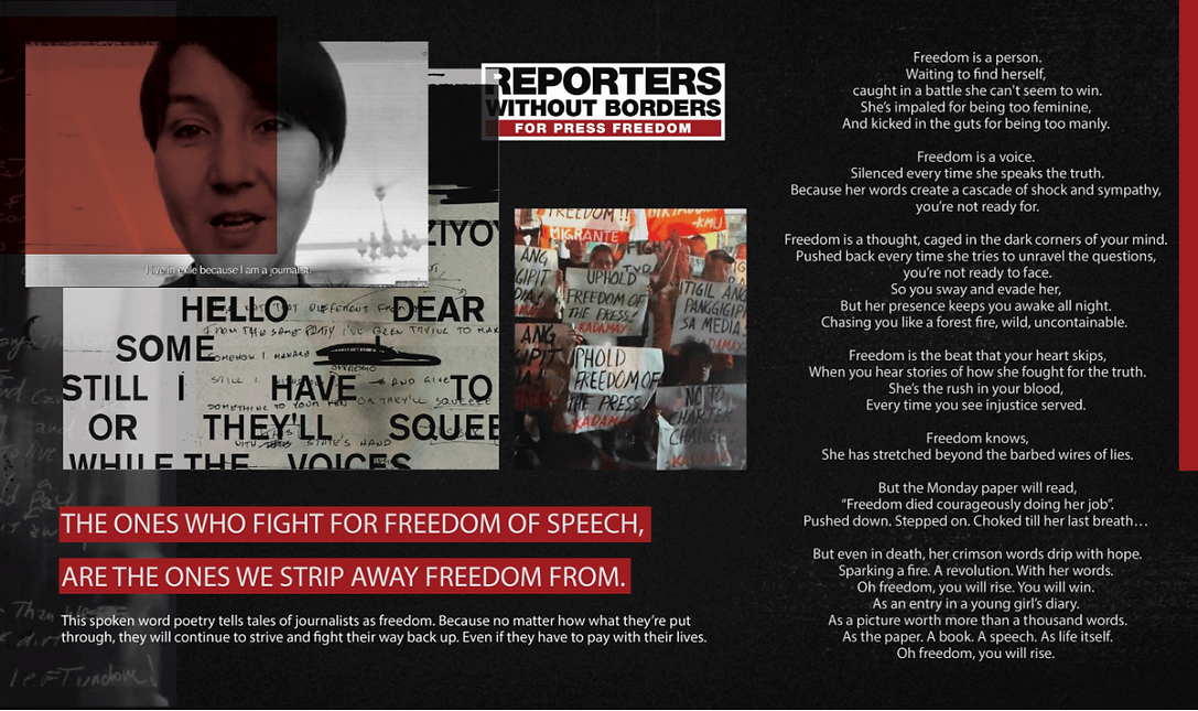 reporters-borders-casestudy.png