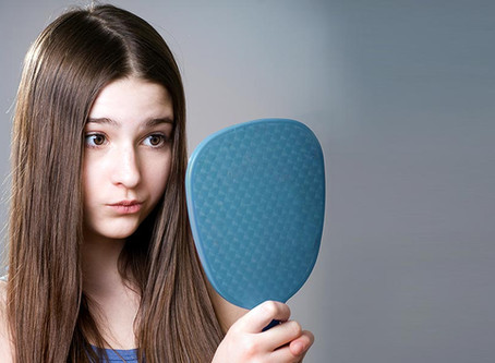 6 Simple Skin Care Tips For Teen Girls