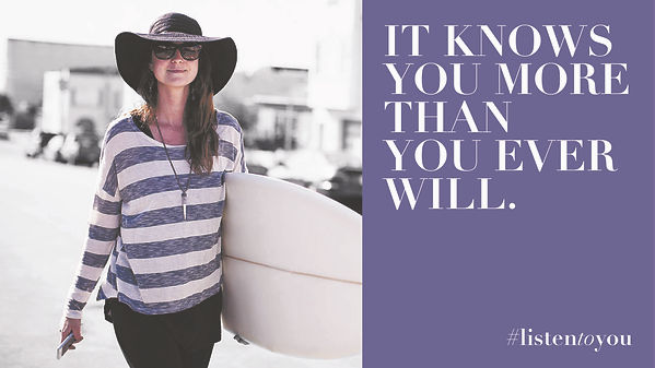 all about you_manifesto-04.jpg