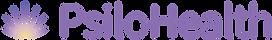 Logo-PsiloHealth.png