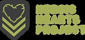 Logo-HeroicHearts.png
