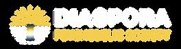 LogoDPS-Logo-Whte-2-300ppi.png