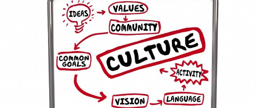 DPSGRAPHICculture-diversity-community_ed