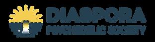 LogoDPS-Logo-Blue-2-300ppi.png
