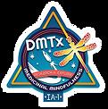 Logo-DMTx.png