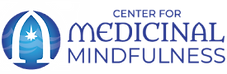 Logo-MedicinalMindfulnessCenter.png