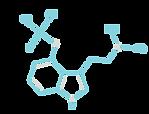 Psilocybin-Molecule_edited.png