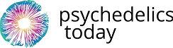 Logo-PsychedelicsToday-WhtBackgrnd..jpg