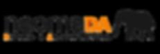 logo neomada.png