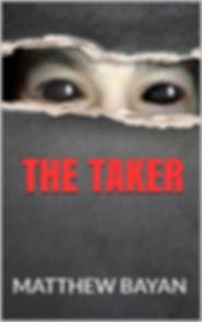 TAKER COVER.jpg