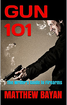 GUN 101 KINDLE COVER.jpg