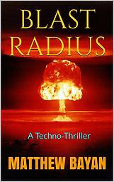 BLAST RADIUS COVER KDP.jpg