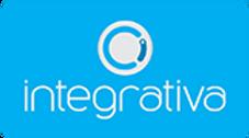 cia-integrativa_logo_00.png