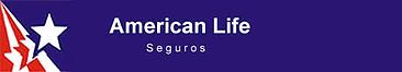 AmericanLife.png
