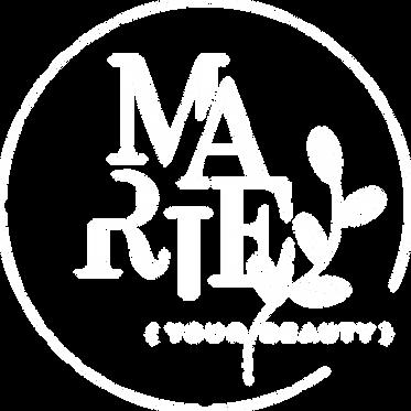 MARIE_logo_NEG.png