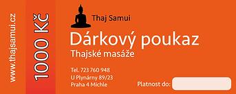 d. poukaz-01.png