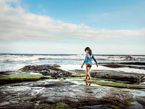 cami-beach.jpg