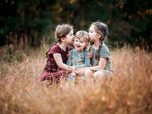little-kids.jpg