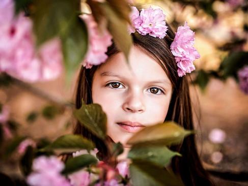 Alessandra.jpg