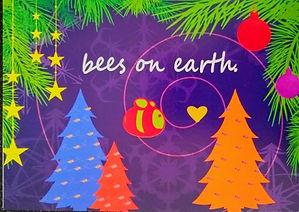 bees on earth.jpg