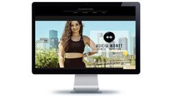Alicia Monet Fitness