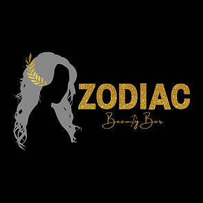 Zodiac Beauty Bar.png