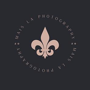 Mais La Photography Official Logo.png