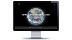 Veritas Global Security Solutions