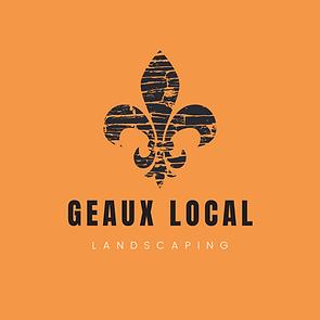 GL Official Logo (1).png
