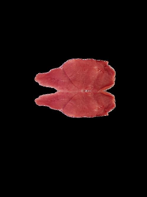 Filete de jamón