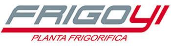 LOGO - FRIGO YI.jpg