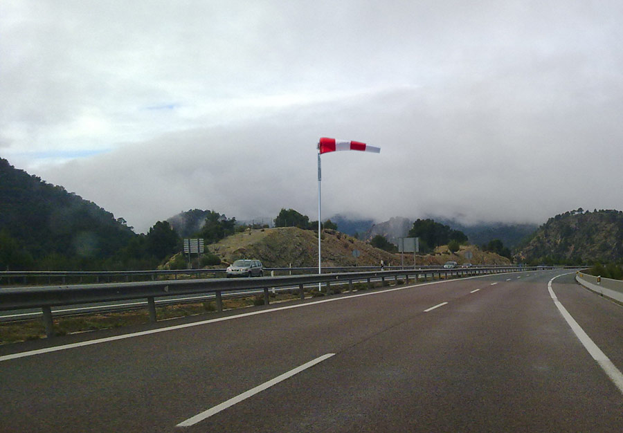 wpid-carretera-manga-viento900x626