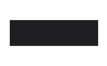 logo-linde.png