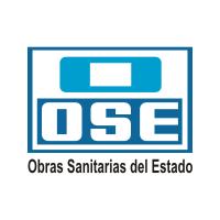 OSE Plantas de Cloracion